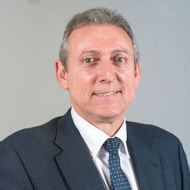 Alfonso Bucero