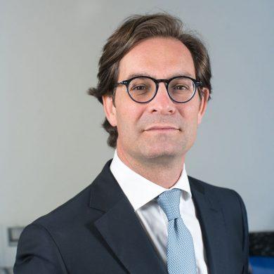 Gonzalo Izquierdo