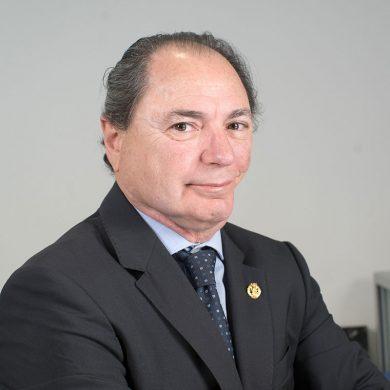 Jaime Querol