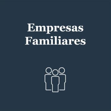 ¿Por qué tener un Consejero Independiente en una empresa familiar?