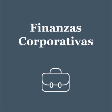 La valoración de acciones con diferentes derechos políticos y su utilidad en herencias de grupos empresariales familiares. Extracto de una pericial realizada.