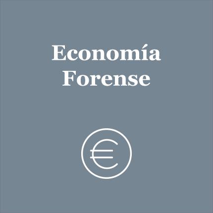 «Castellón crecerá en el 2017 con exportación y turismo»